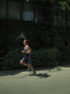 Kitzingen Lauf