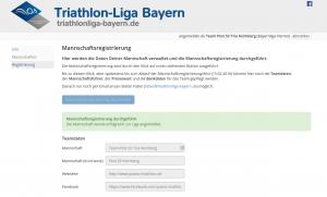 Bayernliga 2016