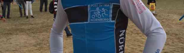 Mainova Ironman European Championship Frankfurt 2016
